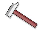 Image hammer