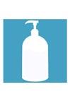 Image handwash