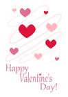 Image Happy Valentine's Day