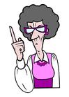Image headmistress