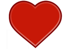 Image heart