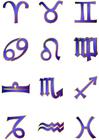 Image horoscope