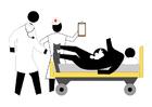 Image hospital - birth