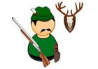 Image hunter