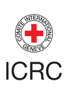 Image International committee of the Red Cross