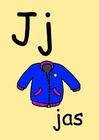 Image j