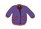 Image jacket