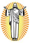 Image Jesus