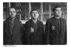 Photo Jewish men