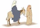 Image Joseph and Mary
