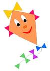 Image kite