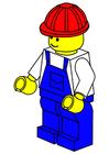 Image labourer