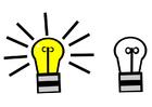 Image lamp