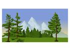 Image landscape