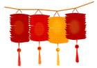 Image lanterns