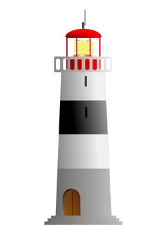 Image lighthouse
