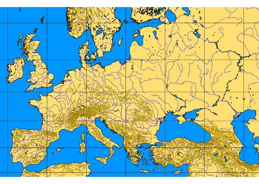 dec 31, 2010 usa-states-map map of europe 1914 quiz: list printable 50
