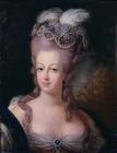 Image Marie-Antoinette