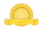 Image medal
