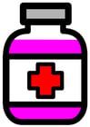 Image medicine