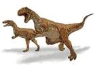 Image Megalosaur