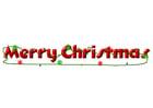 Image Merry Christmas
