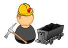 Image miner