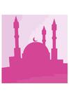 Image Mosque