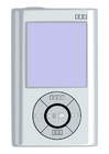 Images mp3 player