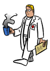 Image nurse