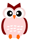Images owl