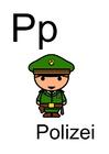 Image p