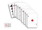 Image pack of cards