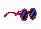 Image pair of sunglasses