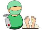 Image pathologist