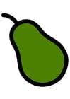 Image pear