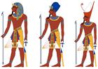 Image pharaoh