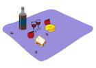 Image picknick