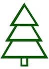 Image pine tree