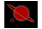 Image planet