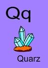 Image q