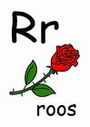 Image r
