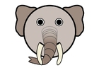 Image r1- elephant