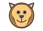 Image r1- lion