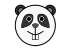 Image r1- panda