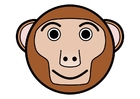 Image r1-ape