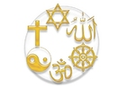 Image religious symbols