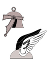 Image Roman helmet