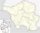Image Saarland