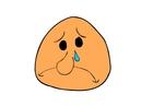 Image Sad